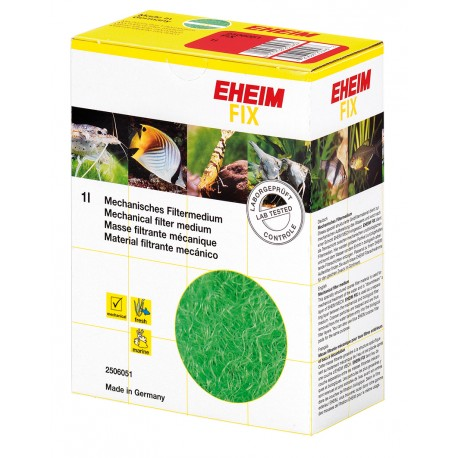 Eheim Fix 1 litre