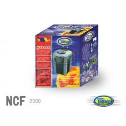 Filtre intérieur NBF 300