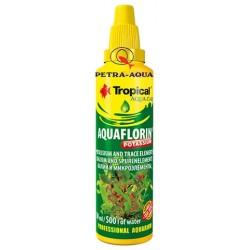 Aquaflorin - Potassium - 50 ml