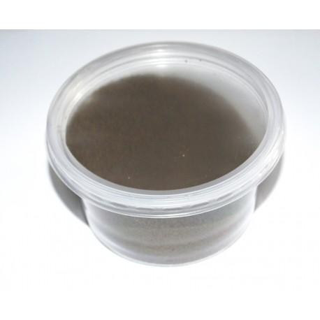 Granulés génériques coulant 0,7 mm 115g