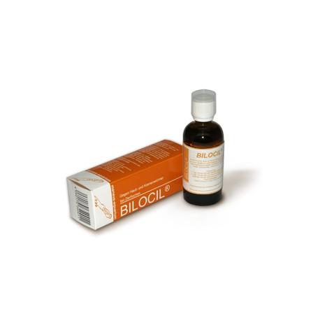 Bilocil 20 ml