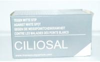 Ciliosal 20 ml