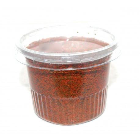 Granulés micro 45 g