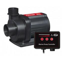 Pompe N-RMC 1200