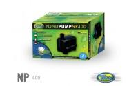 Pompe NP 400