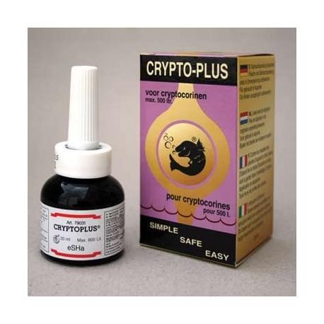 Esha Crypto plus 20 ml