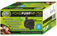 Pompe NP 750