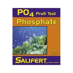 Salifert Phosphate Profi-test 100ml