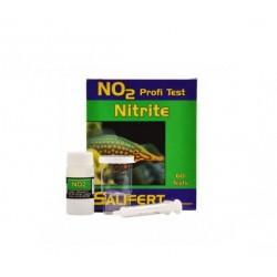 Salifert Nitrites Profi-test 100ml