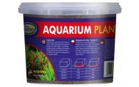 Substrat brun pour aquarium 4Kg