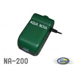 Pompe à air NA 200