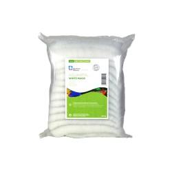 Perlon - AQUAVITAL WHITE MAGIC 500 g