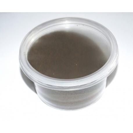 Granulés coulant génériques 0,5 mm