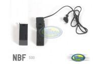 Filtre intérieur NBF 500