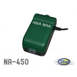 Pompe à air NA 450
