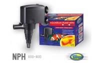 Pompe NPH 600