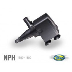 Pompe NPH 1800