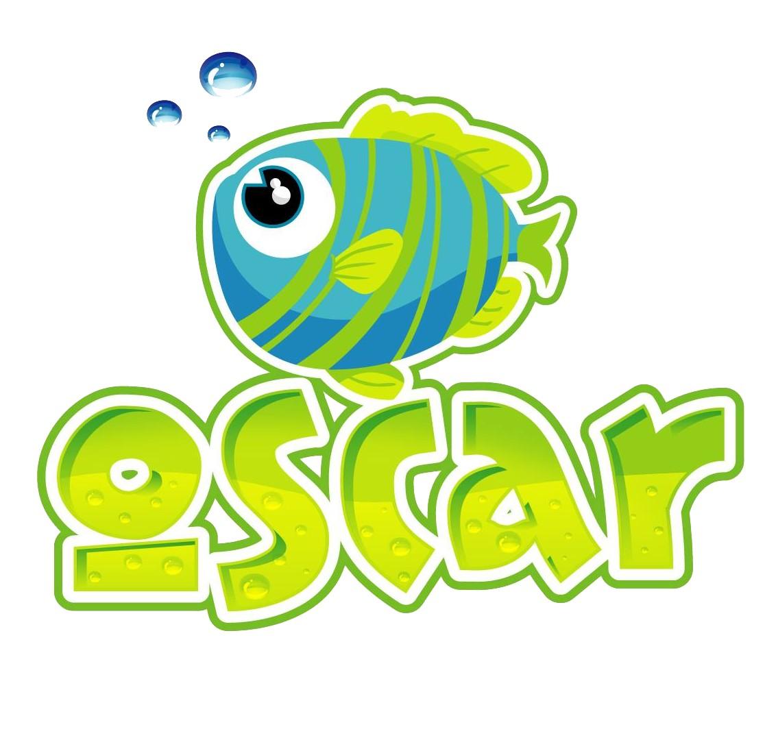 Oscar le poisson